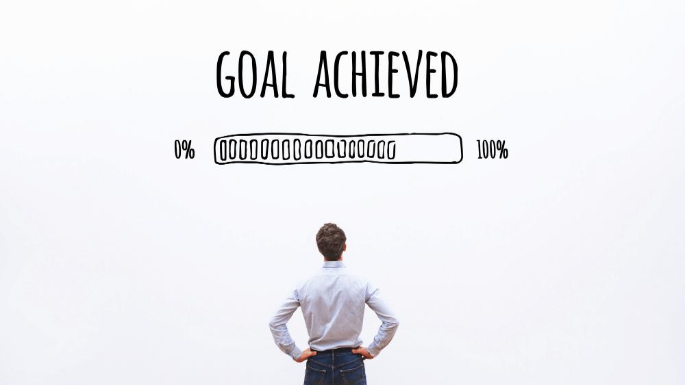 Célok