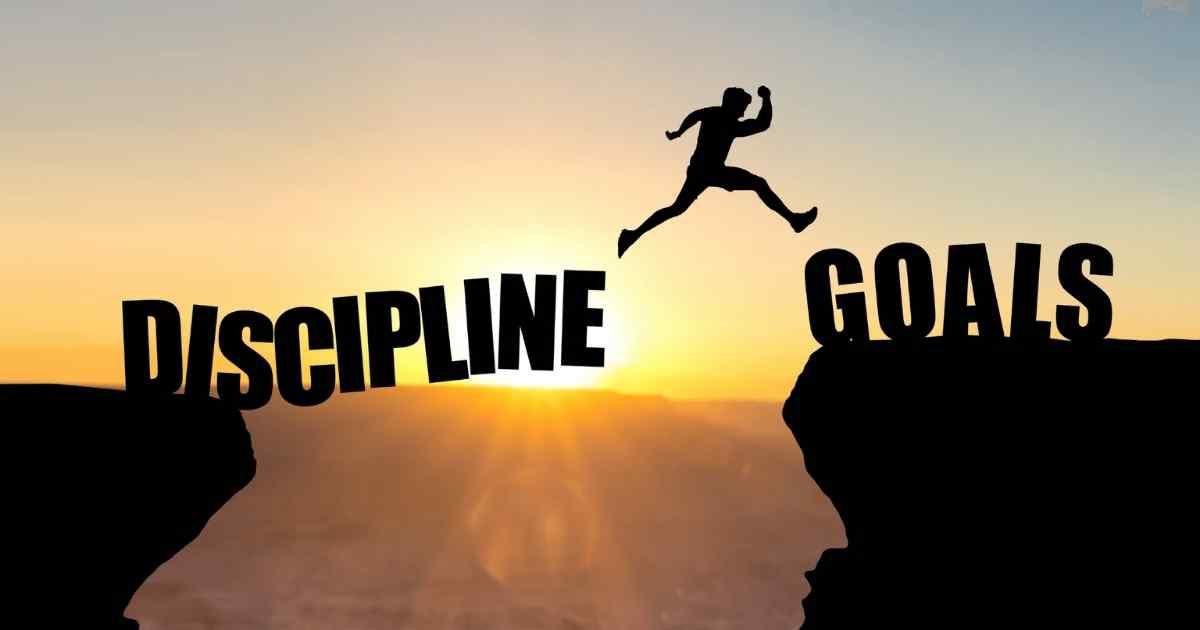 Célok-elérése